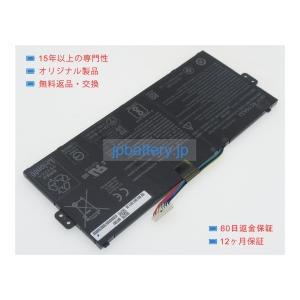 Chromebook r 11 cb5-132t 11.55V,or10.8V 36Wh acer ...
