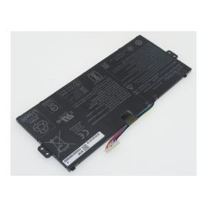 Chromebook r11 cb5-132t-c48k 11.55V,or10.8V 36Wh a...