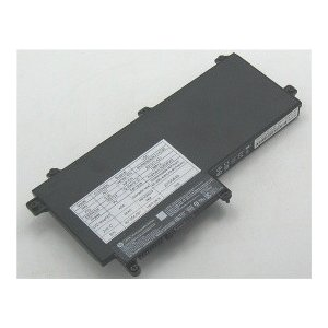 Probook 650 g3 (x4n06av) 11.4V 48Wh hp ノート PC ノートパソコン 純正 交換用バッテリー|dr-battery