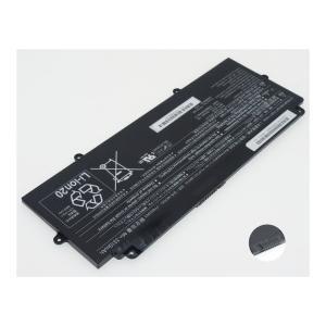 Lifebook u937-p580de 14.4V 50Wh fujitsu ノート PC ノートパソコン 純正 交換用バッテリー|dr-battery