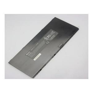 Cr-48 14.8V 58Wh google ノート PC ノートパソコン 純正 交換用バッテリー|dr-battery
