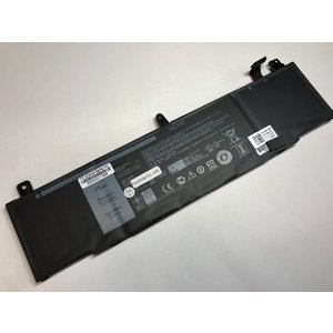 Alienware 13 r3 15.2V 76Wh dell ノート PC ノートパソコン 純正 交換用バッテリー dr-battery