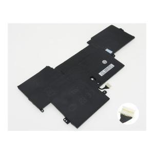 Elitebook 1030 g1 m5-6y54 7.4V 40Wh hp ノート PC ノートパソコン 純正 交換用バッテリー|dr-battery