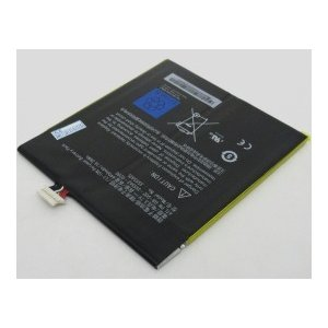 Qp01 3.7V 16.2Wh arm ノート PC ノートパソコン 純正 交換用バッテリー dr-battery