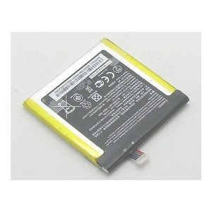 Fonepad note 6 3.8V 12.2Wh asus ノート PC ノートパソコン 純正 ...