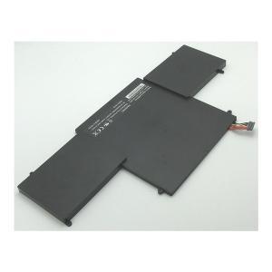 Chromebook pixel 7.4V 59.2Wh google ノート PC ノートパソコン 純正 交換用バッテリー|dr-battery