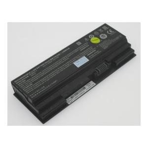 System76 gazelle(gaze14) 14.4V 48.96Wh systemax ノート PC ノートパソコン 純正 交換用バッテリー|dr-battery