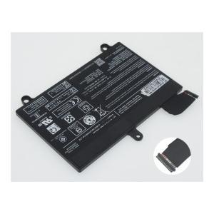 Dynabook g83 gz83 7.7V 21Wh toshiba ノート PC ノートパソコン 純正 交換用バッテリー|dr-battery