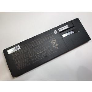 Vaio vpcsb1z9e 11.1V 49Wh sony ノート PC ノートパソコン 純正 交換用バッテリー dr-battery
