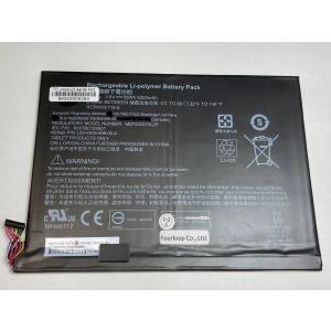 Pavilion x2 10-j022tu 3.8V 35Wh hp ノート PC ノートパソコン 純正 交換用バッテリー|dr-battery