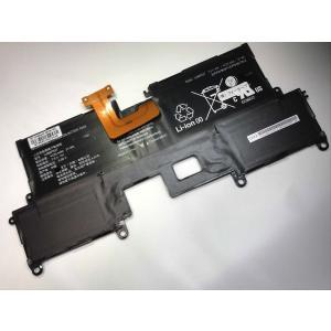 Vaio pro13 mk2 vjp132c11n 7.5V 31Wh sony ノート PC ノートパソコン 純正 交換用バッテリー|dr-battery