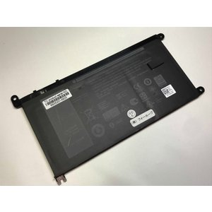 Vostro 5471 11.4or11.46V 42Wh dell ノート PC ノートパソコン 純正 交換用バッテリー|dr-battery
