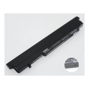 Cf-vzsu98js 7.2V 93Wh panasonic ノート PC ノートパソコン 純正 交換用バッテリー|dr-battery