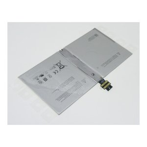Surface pro 4 1724 12.3 inch 7.5V 38.2Wh microsoft ノート PC ノートパソコン 純正 交換用バッテリー|dr-battery