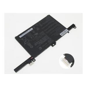 Expertbook b9 b9450fa-bm0280r 7.7V 33Wh asus ノート PC ノートパソコン 純正 交換用バッテリー dr-battery
