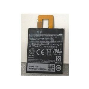 Kindle oasis 3.7V 0.91Wh amazon ノート PC ノートパソコン 純正 交換用バッテリー|dr-battery