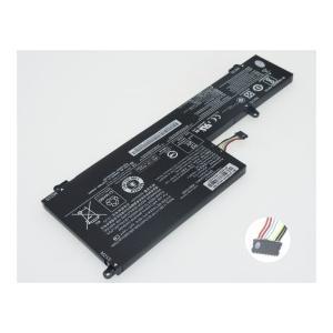 Yoga 720-15ikb type 80x7001vus 11.52V 72Wh lenovo ノート PC ノートパソコン 純正 交換用バッテリー|dr-battery