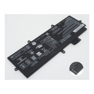 Dynabook portege a30-e-15h 15.4V 42Wh toshiba ノート PC ノートパソコン 純正 交換用バッテリー|dr-battery