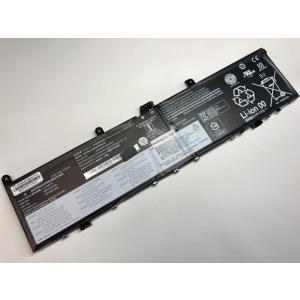 Thinkpad p1 20mes1rh00 15.36V 80Wh lenovo ノート PC ノートパソコン 純正 交換用バッテリー|dr-battery