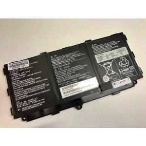 Arrows tab q507/pb 3.75V 34Wh fujitsu ノート PC ノートパソコン 純正 交換用バッテリー dr-battery