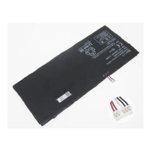 Arrows tab f-04h 3.8V 22.8Wh fujitsu ノート PC ノートパソコン 純正 交換用バッテリー|dr-battery