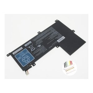 Cp767120-01 15.2V 33.5Wh fujitsu ノート PC ノートパソコン 純正 交換用バッテリー|dr-battery