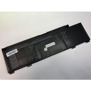 Inspiron 14 5490-6c55v 11.4V 51Wh dell ノート PC ノートパソコン 純正 交換用バッテリー|dr-battery