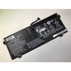 Yoga 730-13iwl-81jr003pge 7.68V 48Wh lenovo ノート PC ノートパソコン 純正 交換用バッテリー dr-battery