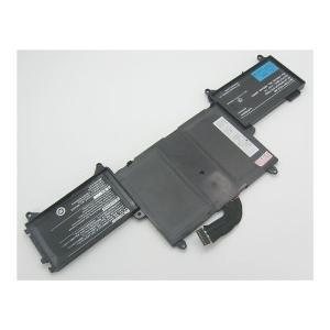 Pc-vk17tgs 14.8V 28Wh nec ノート PC ノートパソコン 純正 交換用バッテリー dr-battery