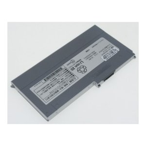 Cf-mx5hdgpr 7.2V 33Wh panasonic ノート PC ノートパソコン 純正 交換用バッテリー|dr-battery