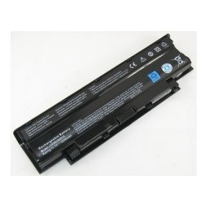 Vostro 2520 11.1V 49Wh dell ノート PC パソコン 互換 バッテリー 電...
