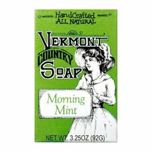 「バーモントソープ(Vermont Soap)」は、100%天然成分のオーガニックソープです。 それ...