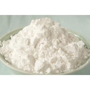 【ドクターミールオリジナル】でんぷん小麦粉 1kg|dr-meal