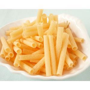 ドクターミールオリジナル 低タンパク・高カロリー 小麦粉不使用のでんぷんマカロニ 250g|dr-meal
