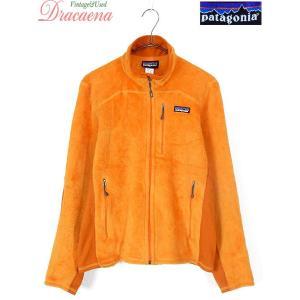 ■ストア紹介 東京の吉祥寺に実店舗があり、WEB通販も行っている古着屋ドラセナです。 ドラセナでは北...