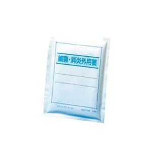 テイパップZ クール(冷湿布) 6枚 [第3類医薬品]