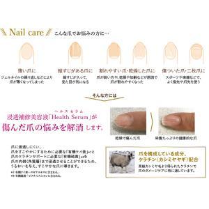 ヘルスセラム 爪用美容液 Health Serum|drag-shop-maiple|03