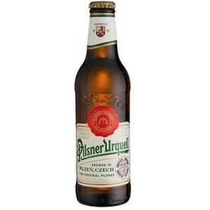 ビール ピルスナー ウルケル チェコビール 5.0% 330ml ピルスナー タイプ beer