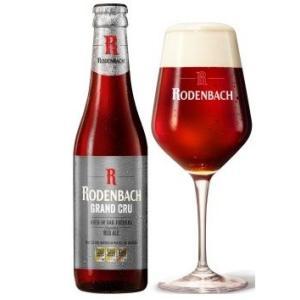 ■ベルギーのフランダース地方西部で造られる伝統の レッド・ビールの代表格です。  その名が示す通り、...