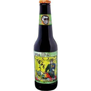 【送料無料!】【ケース販売】 ビール デイ・オブ・ザ・デッド IPA(330ml×24本) beer
