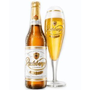 ビール大国ドイツで、最初に造られた 伝統ある元祖ピルスナー   本場ドイツ産のプレミアムピルスナーと...