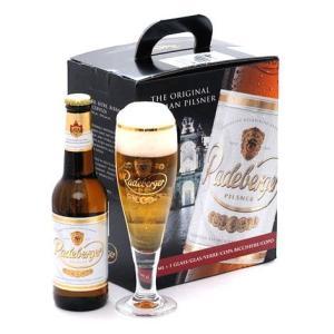 「ラーデベルガー ピルスナー」は、円熟した独特の苦味のある ドイツの最高級プレミアムピルスナーです。...