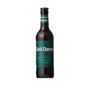 【ケース販売】 ビール ボルダム ダブルモルト (330mlX24本) beer|dragee-wine