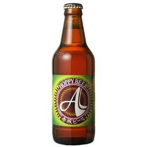 赤坂ビール ピルゼン 6.0% 330ml  ●今の東京の中心地「赤坂」の名を冠したビール!  この...
