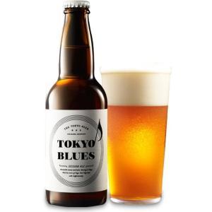 東京ブルース セッションエール!   飲み飽きしない、セッションエール   上面発酵(エール)タイプ...