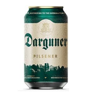 2017年春、初輸入!  ビールの本場、ドイツ産の本格ビール!   1本百円台のこの価格で、日本のビ...