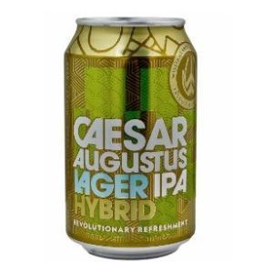 このビールは、当店がスコットランドから直接輸入している ビールですので、他店では販売しておりません。...