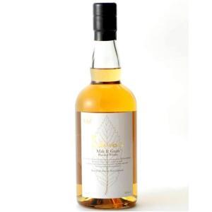 【再入荷!4月12日より出荷開始!】 ウイスキー イチローズ モルト&グレーン ホワイトラベル 46度 700ml 国産 地ウイスキー 埼玉県 秩父蒸留所 限定品 whisky