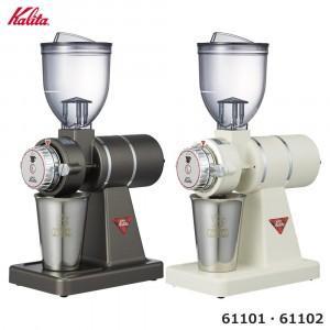 業務用ミルをそのまま小型化!!ご家庭で本格的なコーヒーをお楽しみいただけます。 コーヒー豆 遊星歯車...