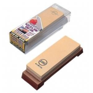 砥石 キング ホームトイシ KW-65(HT-...の関連商品8